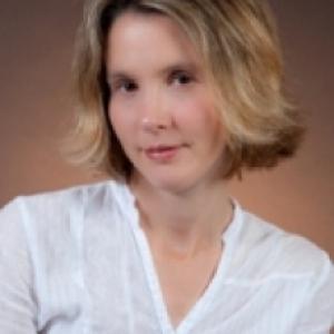 Dr. Celine Latulipe
