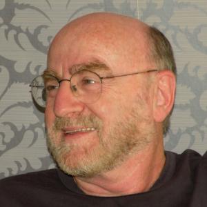 Dr. John Gero