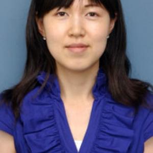 Dr. Wen Wen Dou